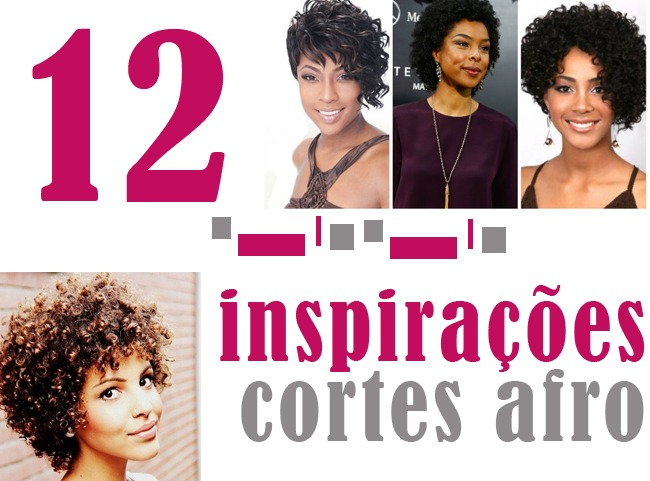 17-ideias-de-corte-curto-afro-2015-cris-cardoso