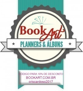 BookArtLogo