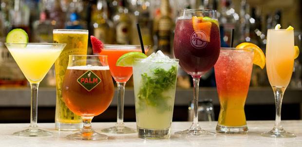 bebidas-open-house
