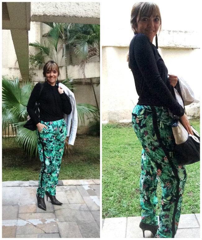 calca-print-verde-elastico