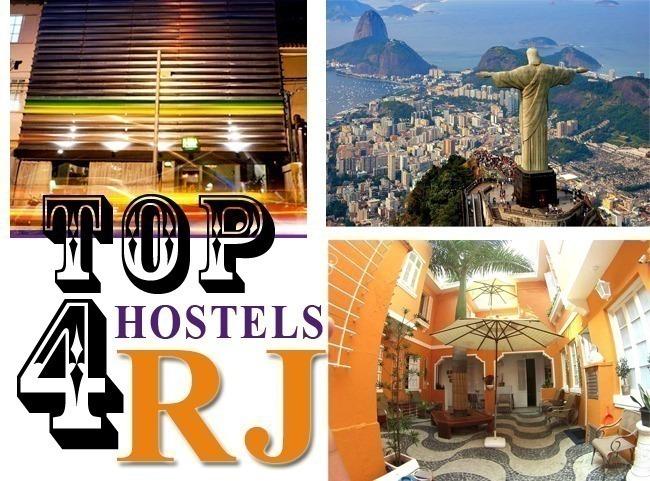 ch-best-hostels-rio-de-janeiro-cris-cardoso