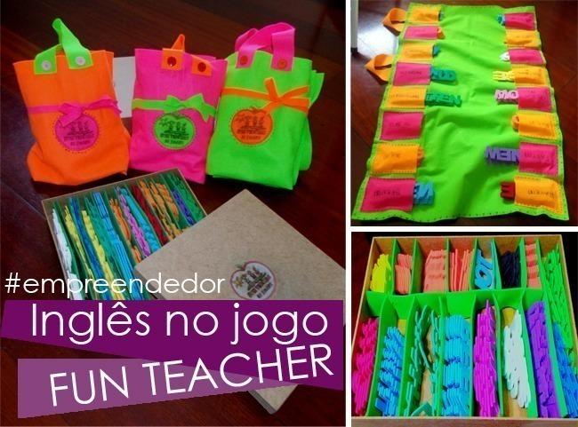 ch-kit-para-aprender-ingles-fun-teacher