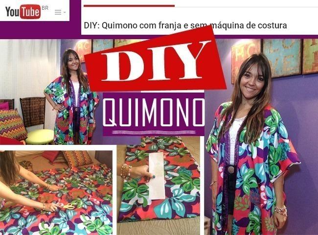 ch-site-DIY-quimono-sem-maquina-de-costura