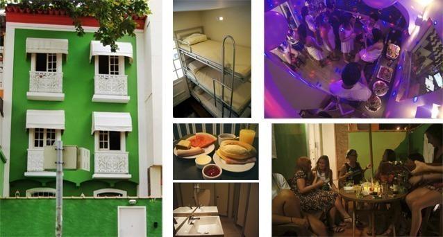 chill-hostel-rio-de-janeiro-cris-cardoso-com