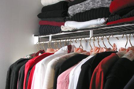 como-guardar-roupas-de-inverno