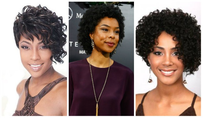 corte-curto-medio-cabelo-afro-cris-cardoso