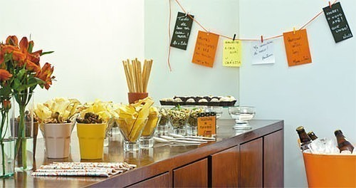 decor-buffet-open-house-we-heart-it