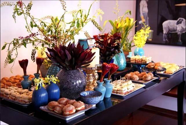 decor-buffet-open-house