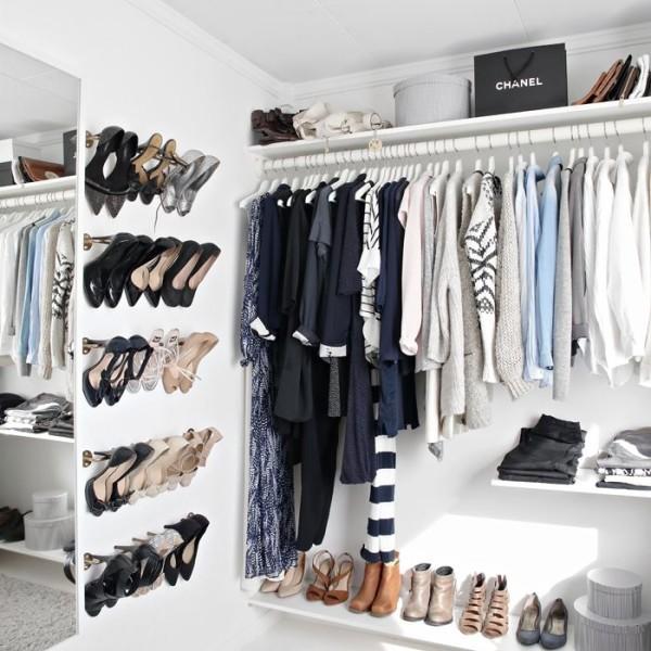 dicas-de-organizacao-de-closet