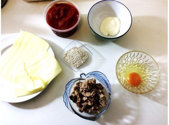 dieta-dukan-como-emagrecer-diario-dia5-cris-cardoso1-ingredientes-