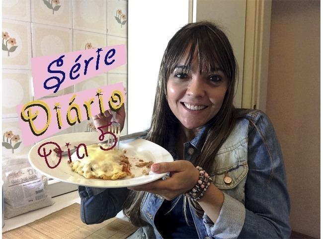 dieta-dukan-como-emagrecer-diario-dia5-cris-cardoso1a
