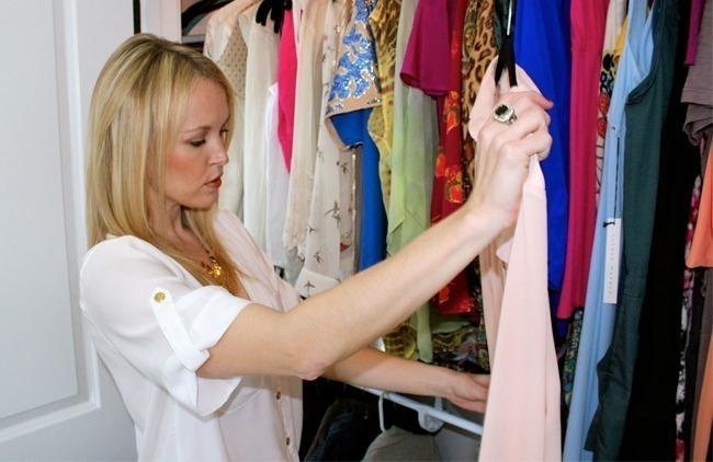 estude-guarda-roupa-antes-de-ir-as-compras