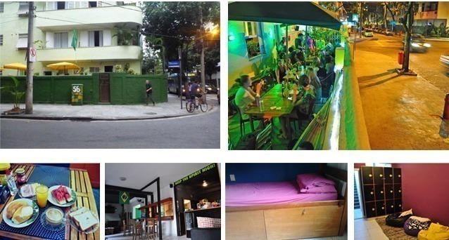 lemon-spirit-hostel-rio-de-janeiro-cris-cardoso-com