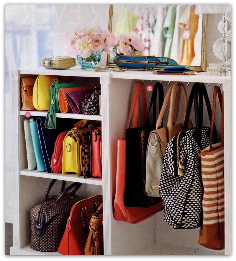 ArtSymphony_organizing your closet