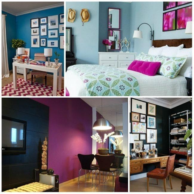 paredes-coloridas2