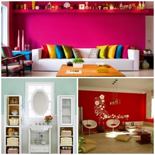 paredes-coloridas3