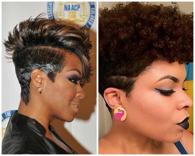 penteado-curto-afro-cris-1-cardoso