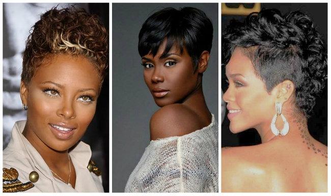 penteado-curto-afro-cris-cardoso