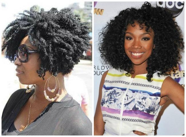 penteado-medio-afro-cris-cardoso