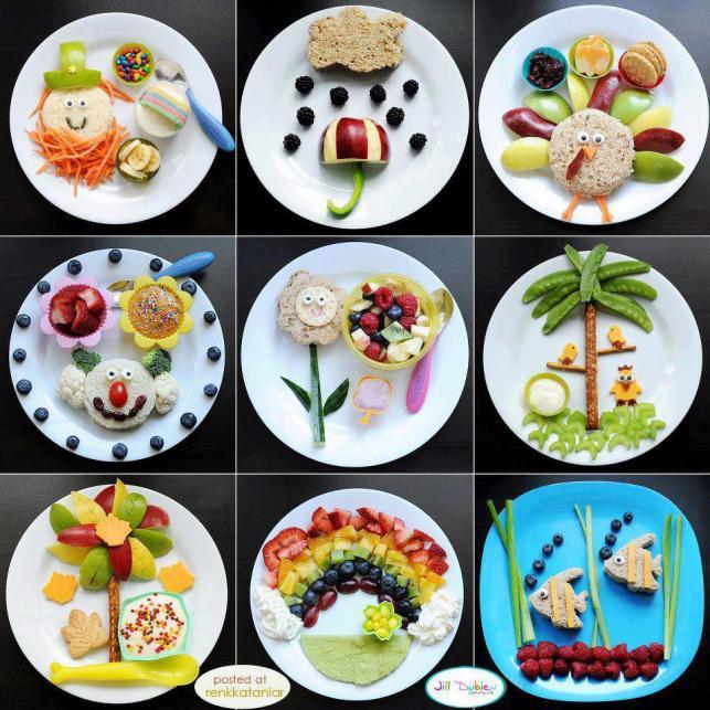 pratos-divertidos-para-criancas