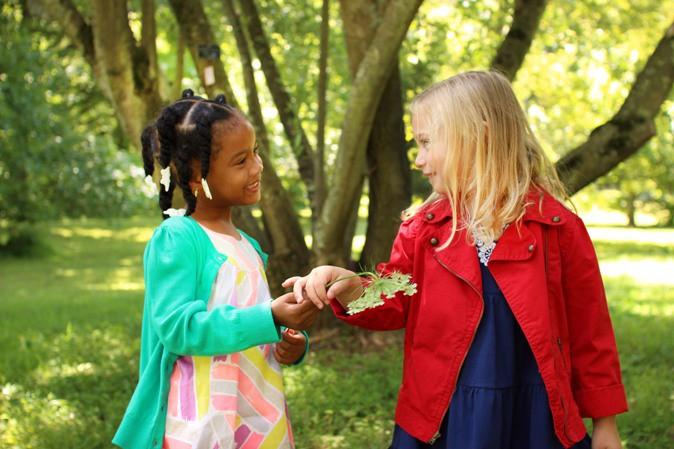 criancas-fraternidade-importancia-do-elogio