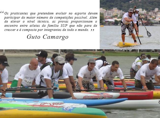 guto-camargo-sup