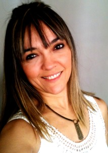 Cris Cardoso