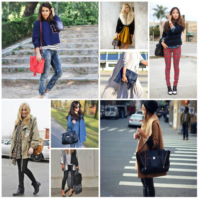 sobreposicoes-bolsas
