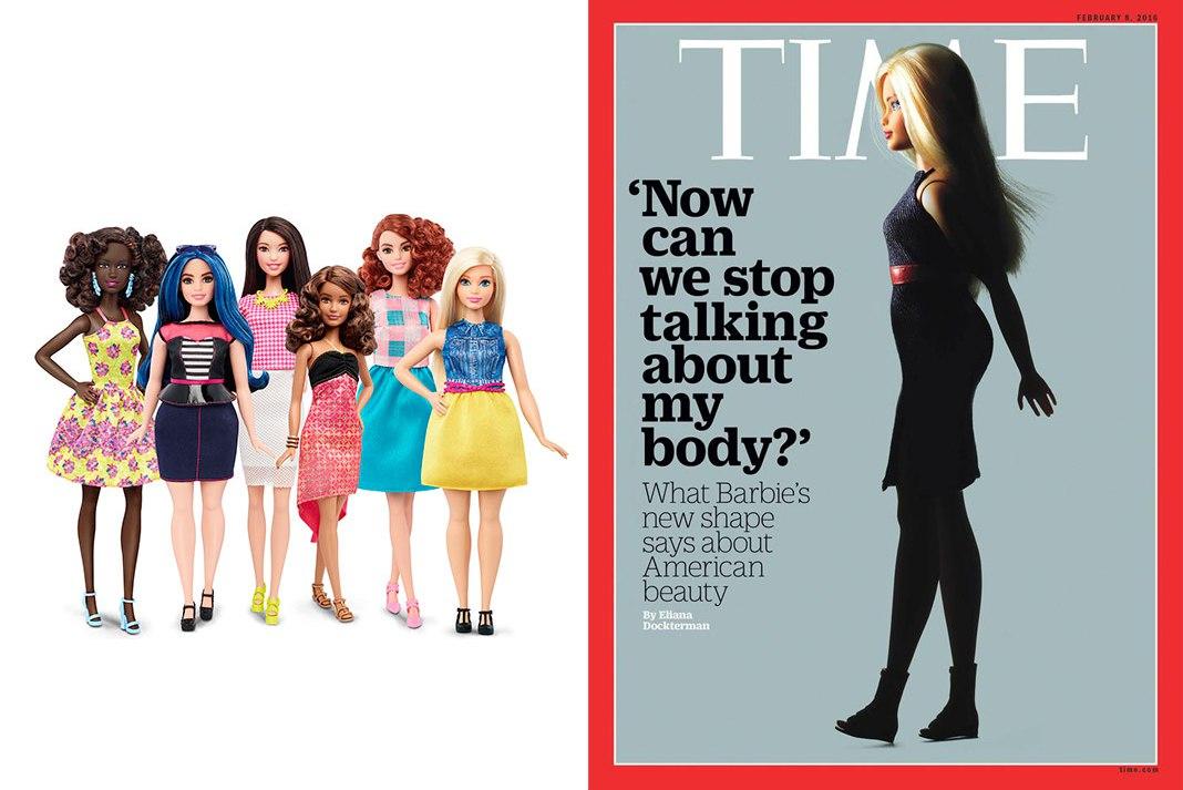 barbie-novos-corpos-reacao-mundial