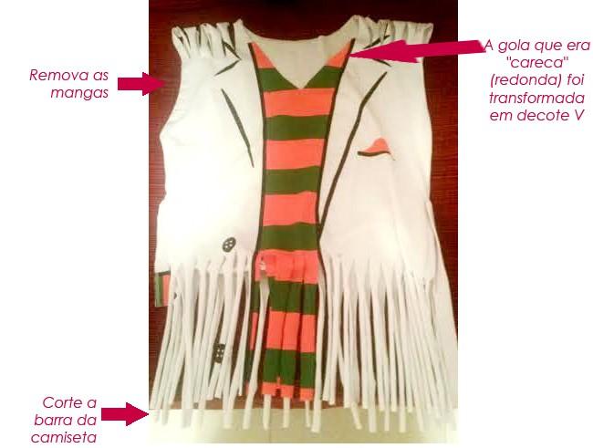 como-customizar-camiseta-para-bloco