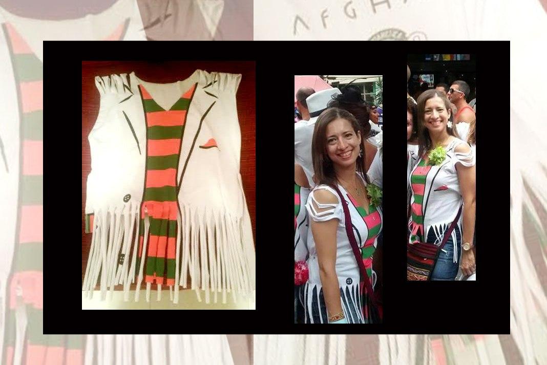 daniela-lopes-DIY-customizacao-de-camiseta-com-franja-carnaval