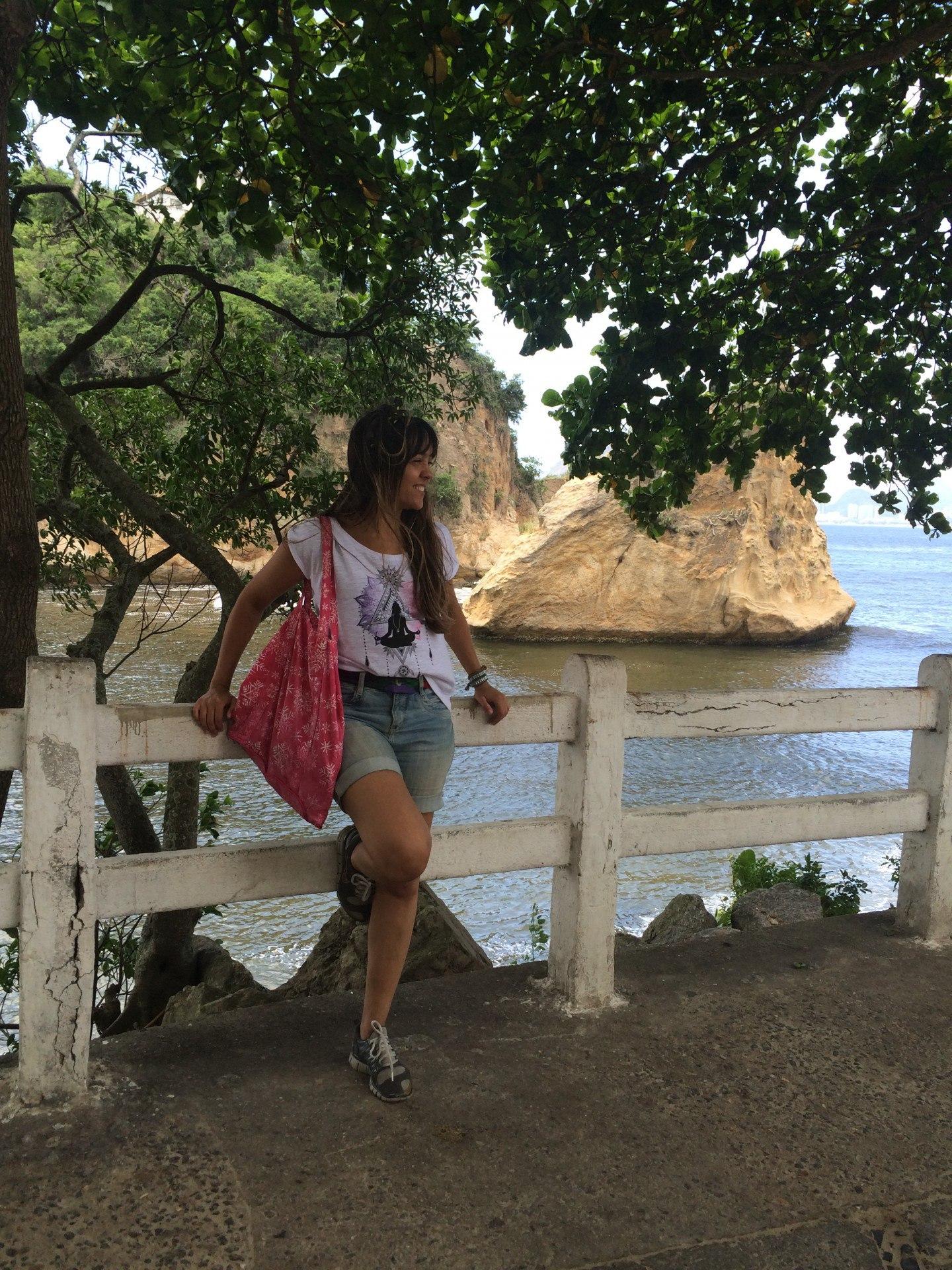 ilhota-na-praia-da-boa-viagem