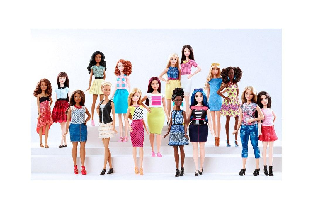 linha-barbie-fashionista-corpos-reais