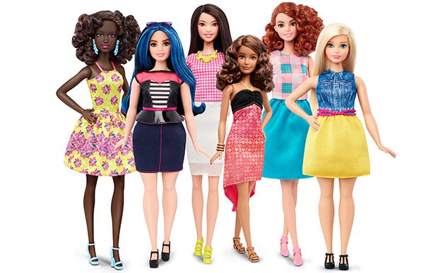 novas-barbie-novos-corpos-normais