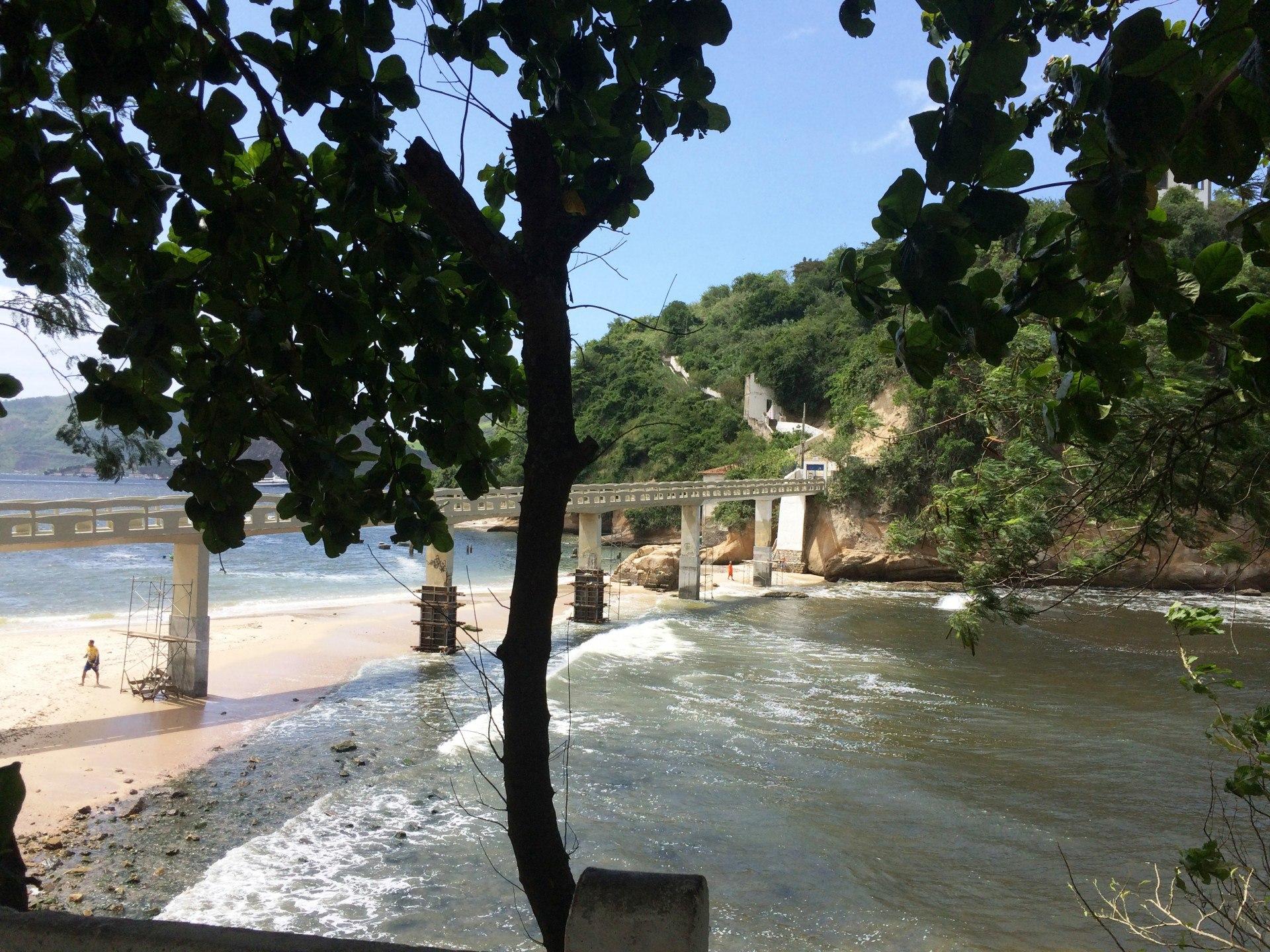 praia-da-boa-viagem-ponte-da-igrejinha
