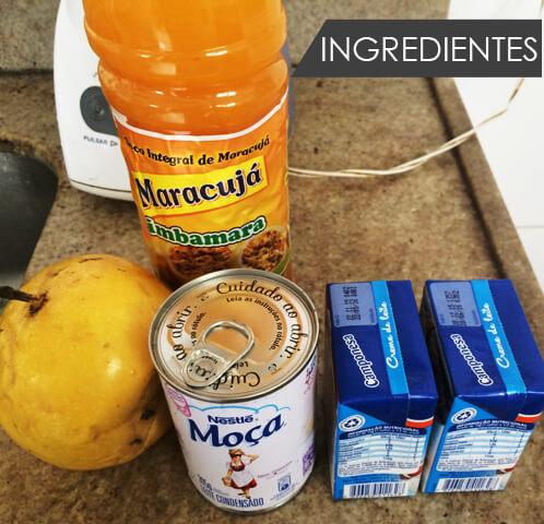 ingredientes-mousse-de-maracuja