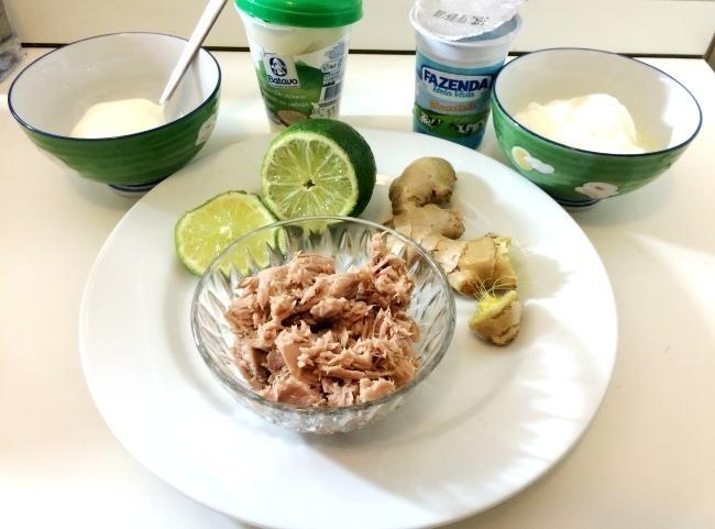 ingredientes-pasta-de-atum-iogurte-cris-cardoso