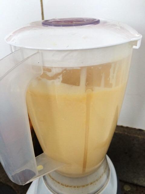 liquidificador-textura-mousse-de-maracuja