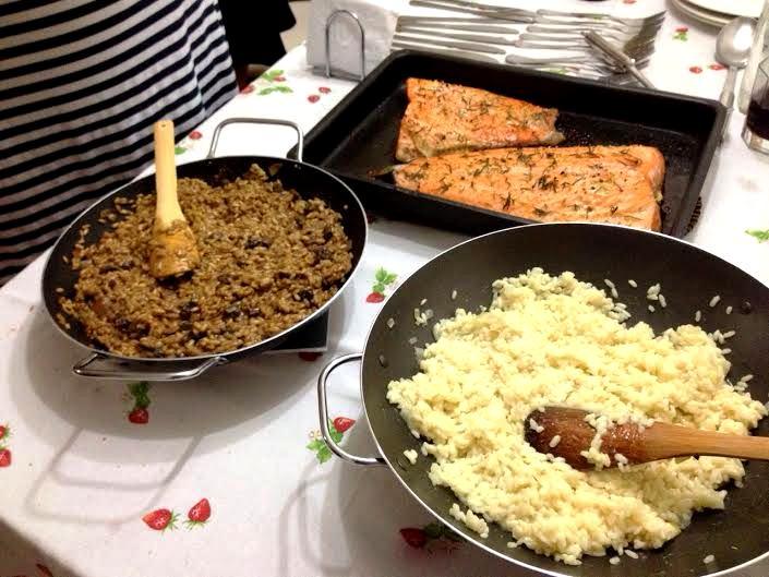 risoto-de-funghi-risoto-de-limao-siciliano