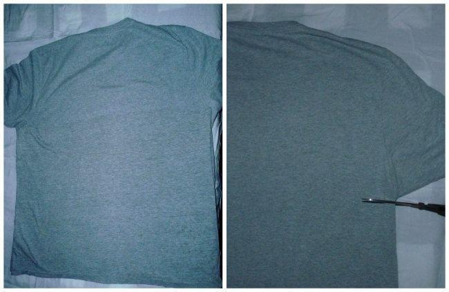 como-fazer-colar-com-camiseta-de-malha-DIY-1