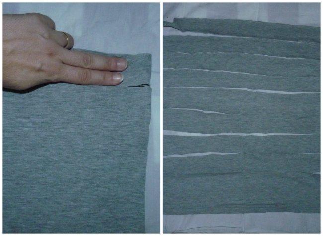 como-fazer-colar-com-camiseta-de-malha-DIY-2