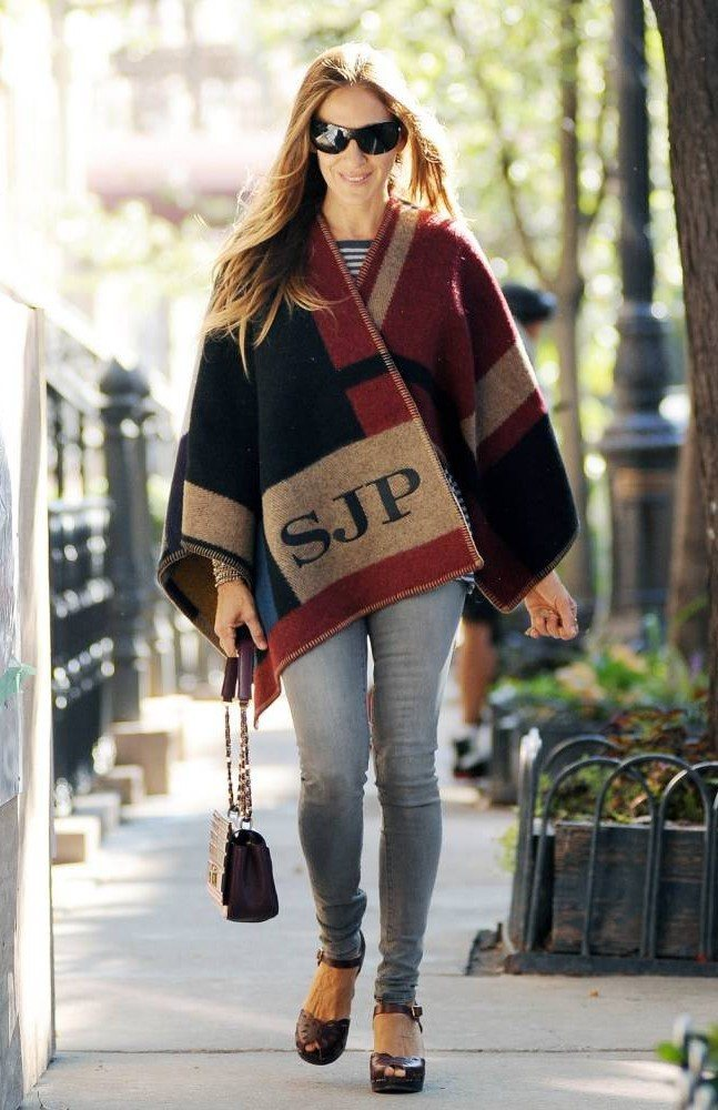 SJP-blanket-burberry