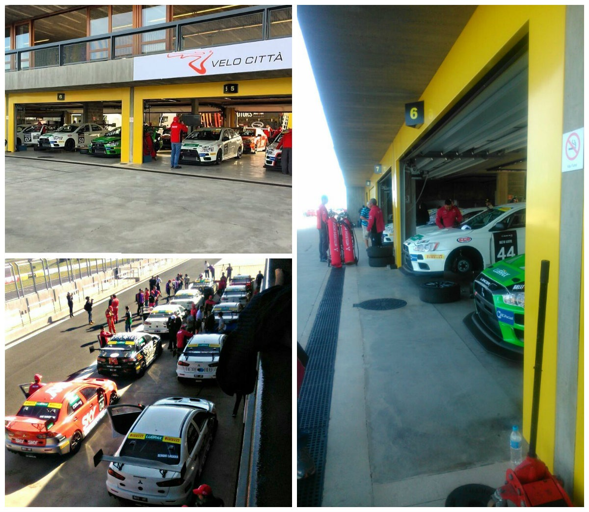 boxes-autodromo-velocitta-criscardoso