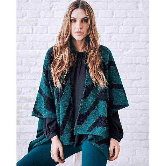 manto-blanket