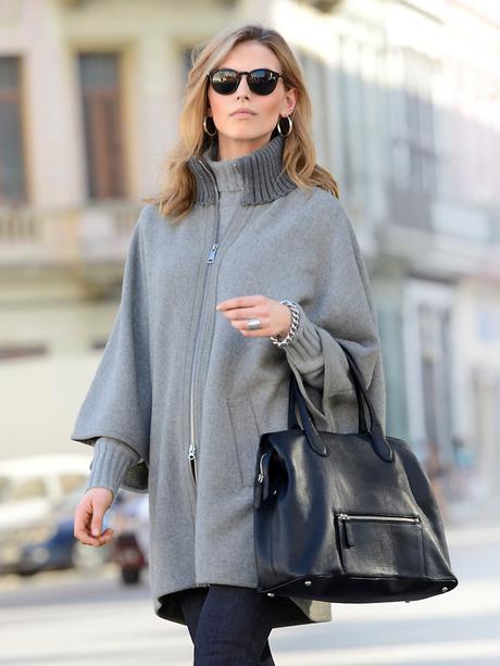 mode-tendance-manteaux