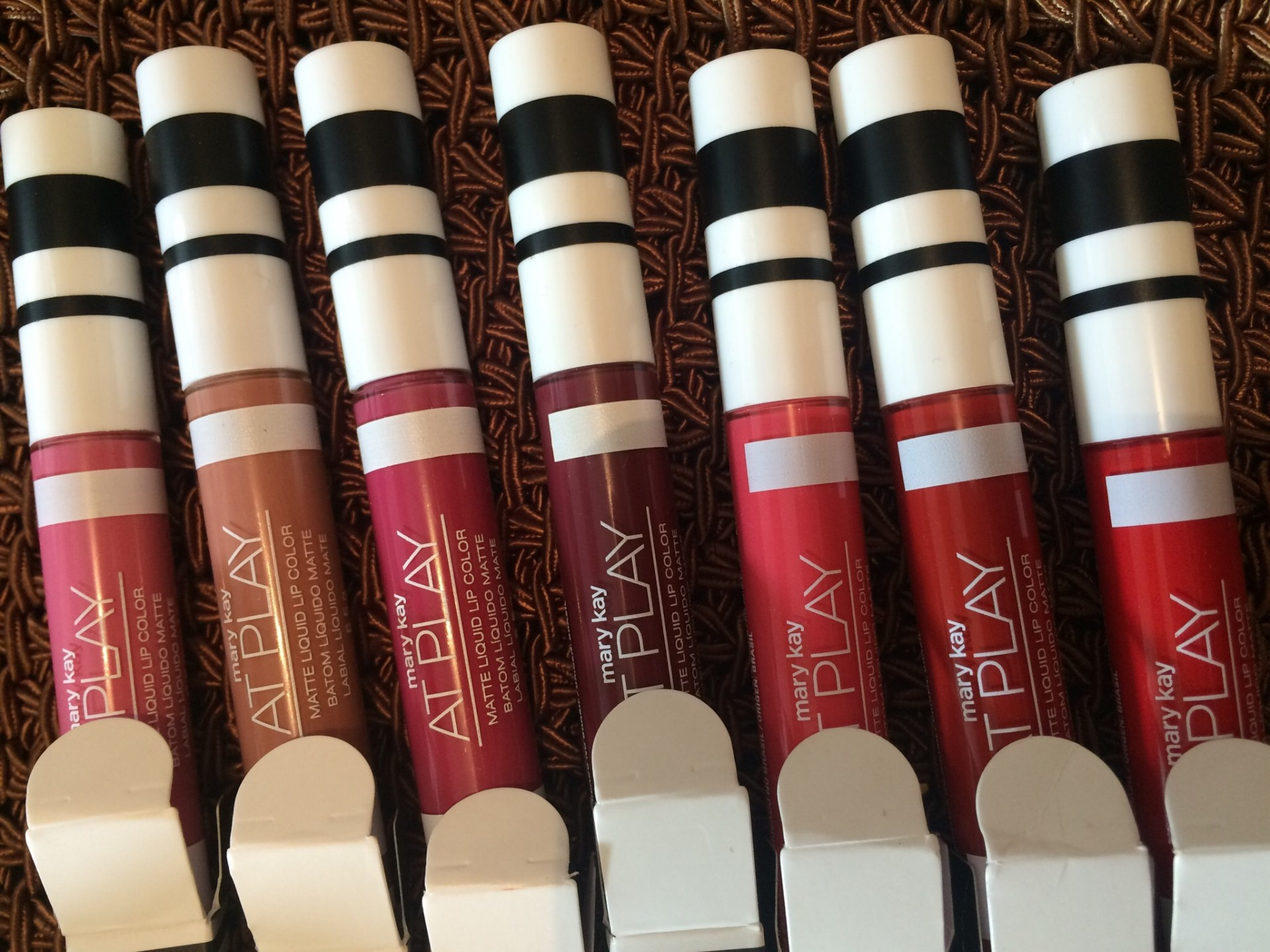 batom-mate-mary-kay-7-cores