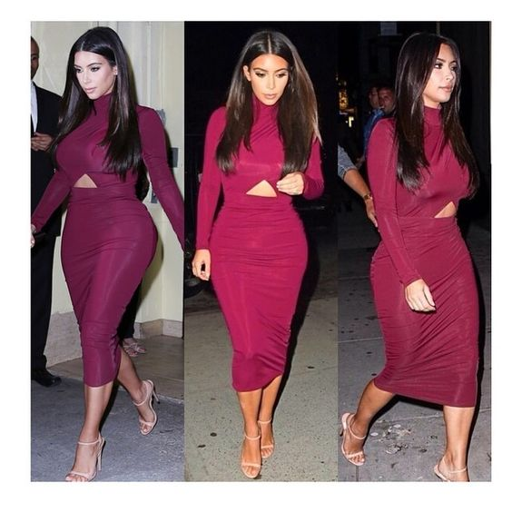 kim-kardashian-saia-justa