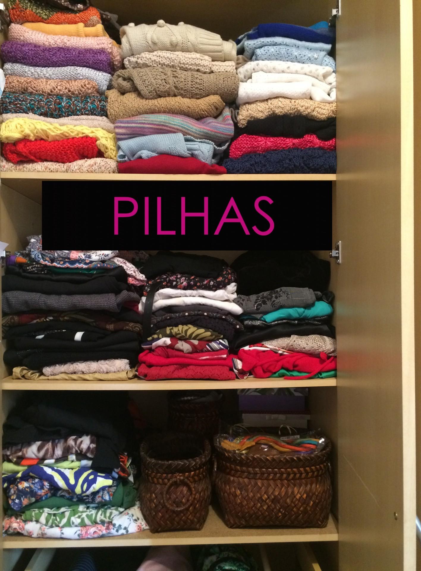 como-organizar-prateleira-roupa-acessorio1