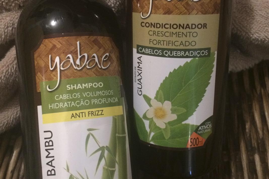 resenha-shampoo-condicionador-yabae
