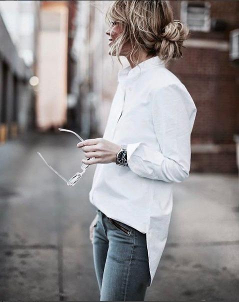 camisa-branca-jeans-coque
